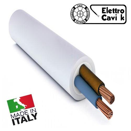 Connettori BLU 50 pezzo per Cavo 1,5-2,5mm² Cavo Auto Scarpe
